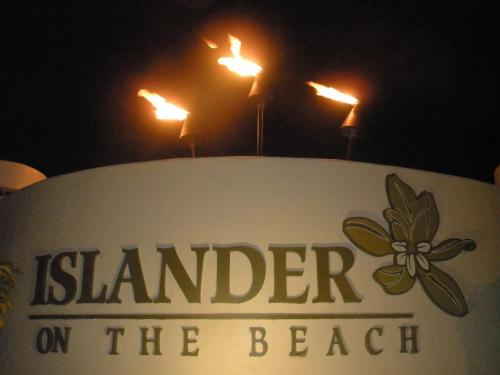 Islander On The Beach #252 - Kapaa, HI 96746