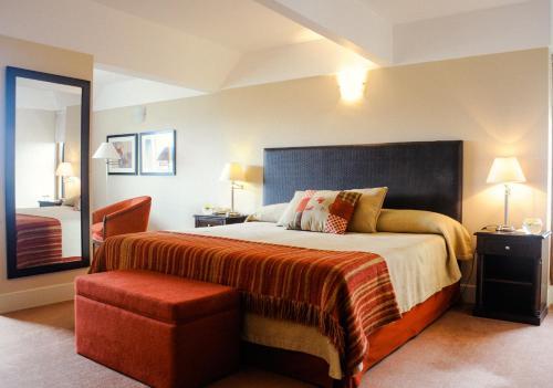 Hotel Etoile photo 56