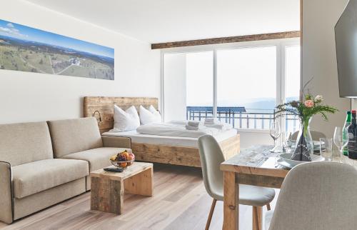 Smart Resorts Haus Brilliant Ferienwohnung 609 Winterberg