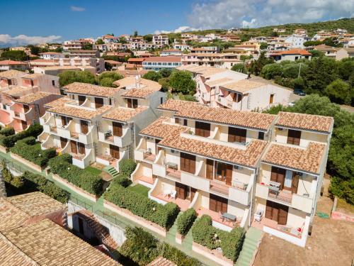 . Residence PendraSardinia Costa del Turchese by PendraHolidays