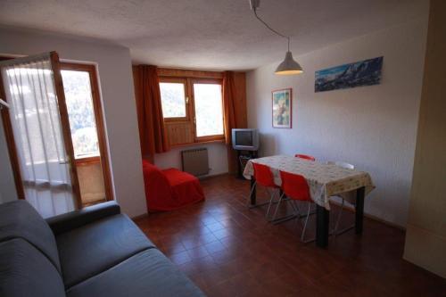 Alloggio n'13 Residence Plein Soleil -Pila - Apartment