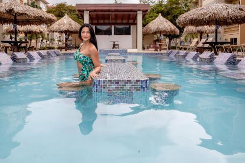 Eagle Aruba Resort & Casino - Photo 2 of 47