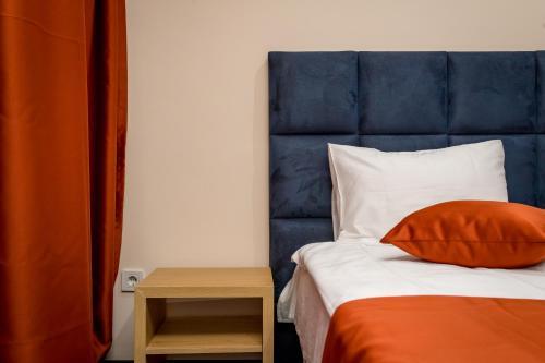 Atrium GUDAURI DREAM 441 - Apartment - Gudauri