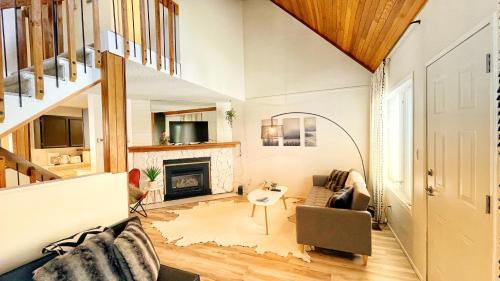 Silver Birch RockiesDirect - Apartment - Kimberley