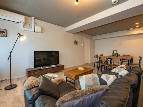 JOW2 Inn / Vacation STAY 81855