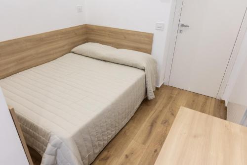 B&B Loricaly - Accommodation - Lorica