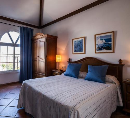 . Hotel El Molino
