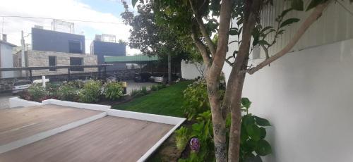 Hotel Apartamento Pantanha - Photo 5 of 220