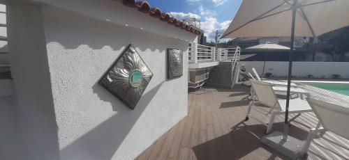 Hotel Apartamento Pantanha - Photo 3 of 220