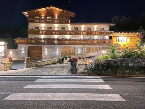 Boutique Hotel Il Riccio - Adults Only - Roccaraso