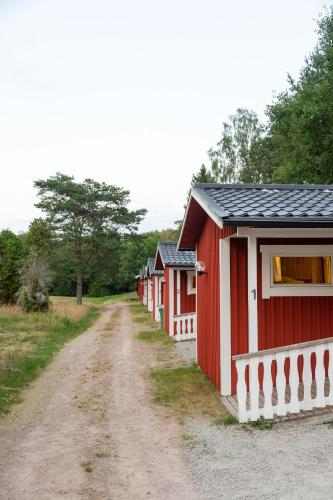 Accommodation in Gislaved