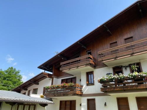 Chez Tina - Apartment - Asiago
