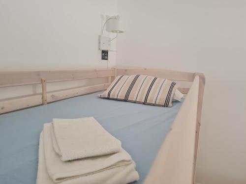 Hostel Supremo - Photo 2 of 22