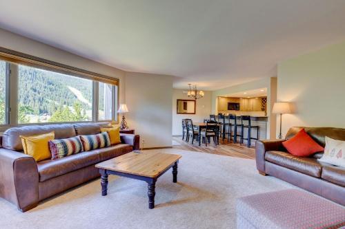 Frostfire E41 Condo - Apartment - Keystone