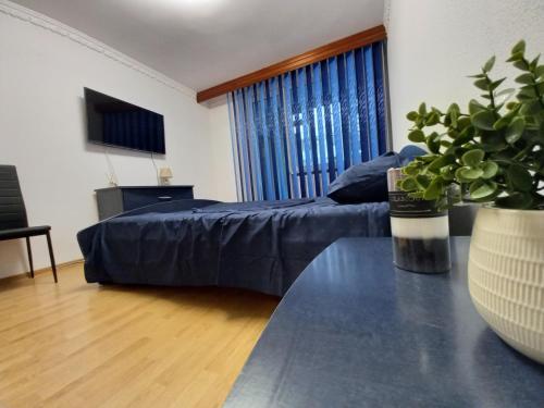 ALMA Apartment - Piatra Neamţ
