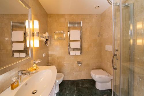 Hotel Santa Costanza - image 3