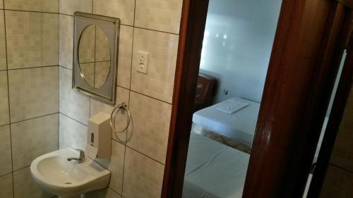 Foto - Hotel Ana Cassia