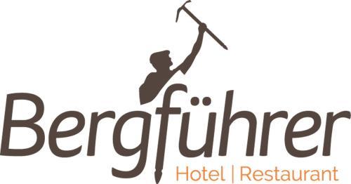 Hotel Bergführer - Elm