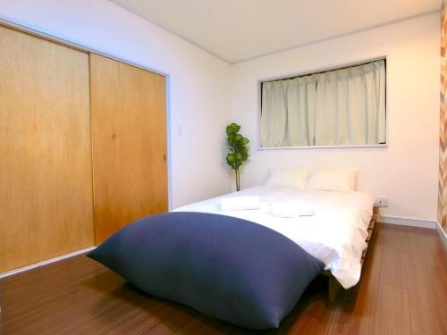 Hotel Futaba Heights -フタバハイツ-