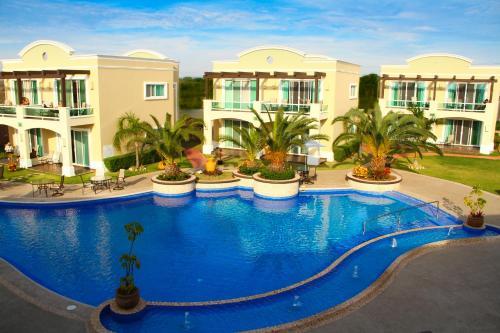 Diamond Bay Boutique Resort by Bloom, Mazatlán