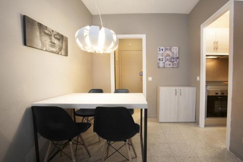 Bcn Sagrada Familia Apartments photo 2