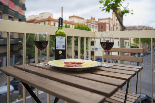 Bcn Sagrada Familia Apartments photo 3