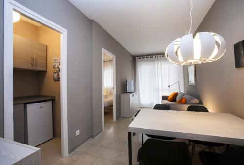 Bcn Sagrada Familia Apartments photo 10