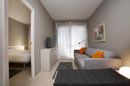 Bcn Sagrada Familia Apartments photo 11