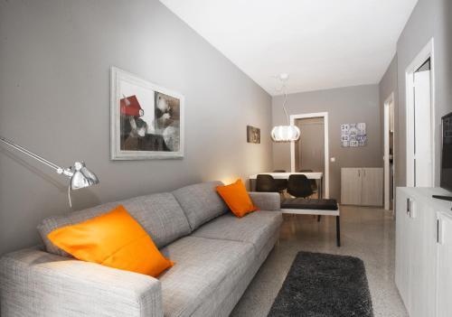 Bcn Sagrada Familia Apartments photo 12