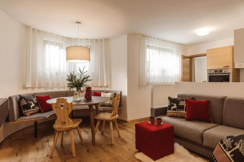 Apartments and Rooms Kaja - Accommodation - Kranjska Gora