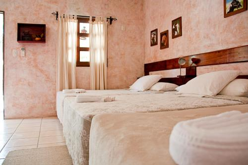 Hotel Palomino Ranch фотографии номера