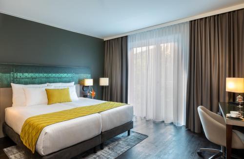 . Leonardo Hotel Dortmund
