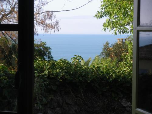 Mira Ceti Yurt En Sete Francia 48 Opiniones Precios Planet