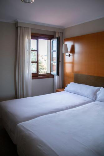 Hotel Hotel Bonaval