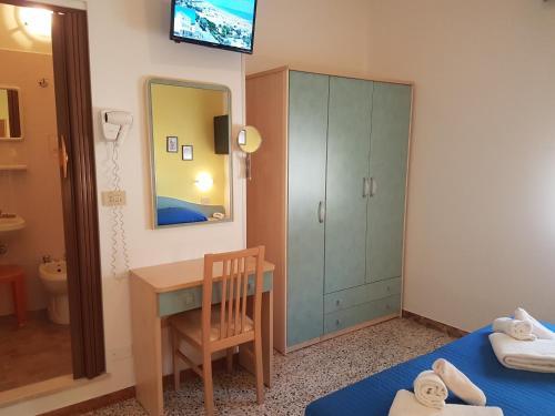 Hotel Hotel Villa Ersilia Rimini