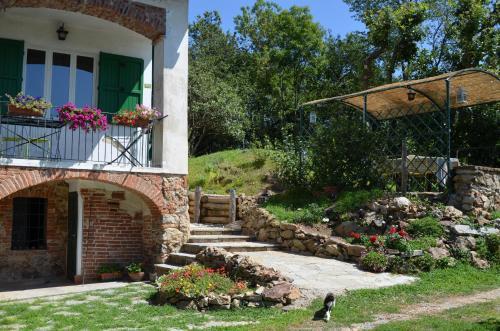 La Branda - Accommodation - Cuorgnè