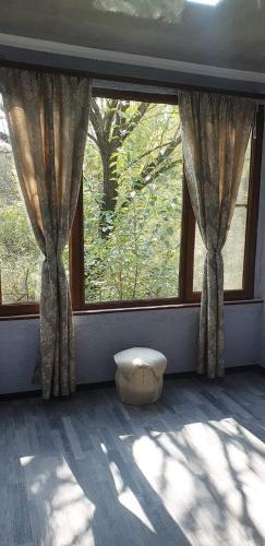 Guest House Eco Oldijevan - Photo 6 of 105