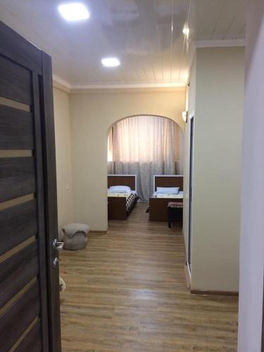 Guest House Eco Oldijevan - Photo 3 of 105