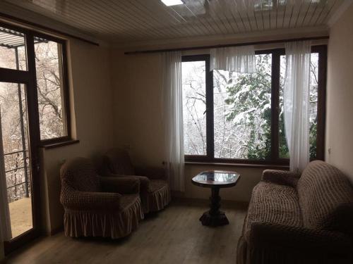 Guest House Eco Oldijevan - Photo 4 of 105