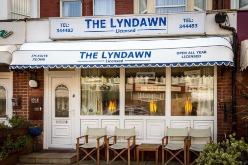 Lyndawn hotel