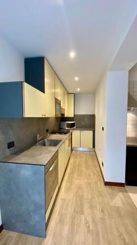 Appartamento Antoine - Apartment - Cimego