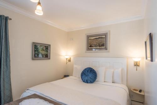 Mrs Browns Mount Elbert Room - Accommodation - Leadville