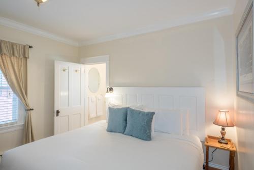 Mrs. Brown's Leadville Sleeper - Accommodation - Leadville