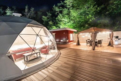 Future RESORT - Vacation STAY 53052v
