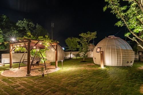 Future RESORT - Vacation STAY 52803v