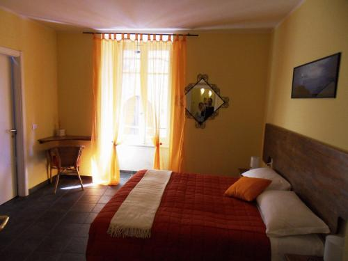 Bed & Breakfast Affittacamere A Posada