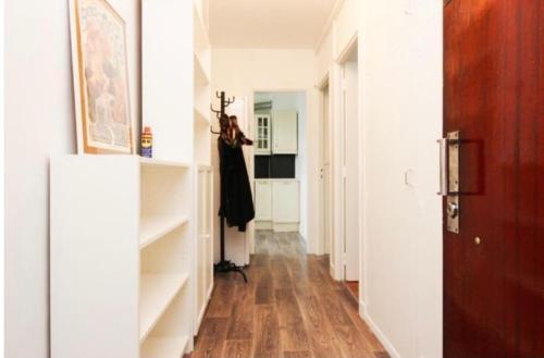 Appartement - Location saisonnière - Vincennes