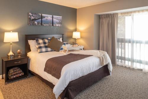 Thunderbird Resort Club - Apartment - Reno