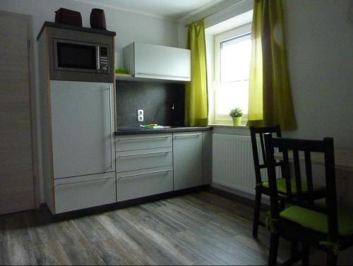 Gästehaus Erle - Apartment - Memmingen