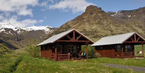 North Star Cottage